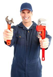 london plumbers
