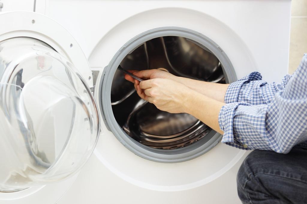Appliance repair London