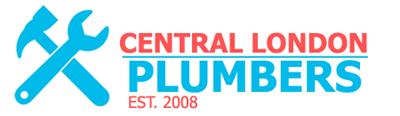 London Plumbers, Plumbing in  London, Plumber  London, No Call Out Charge, 24 Hour Plumbers  London Plumbers